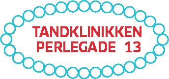 perletand logo